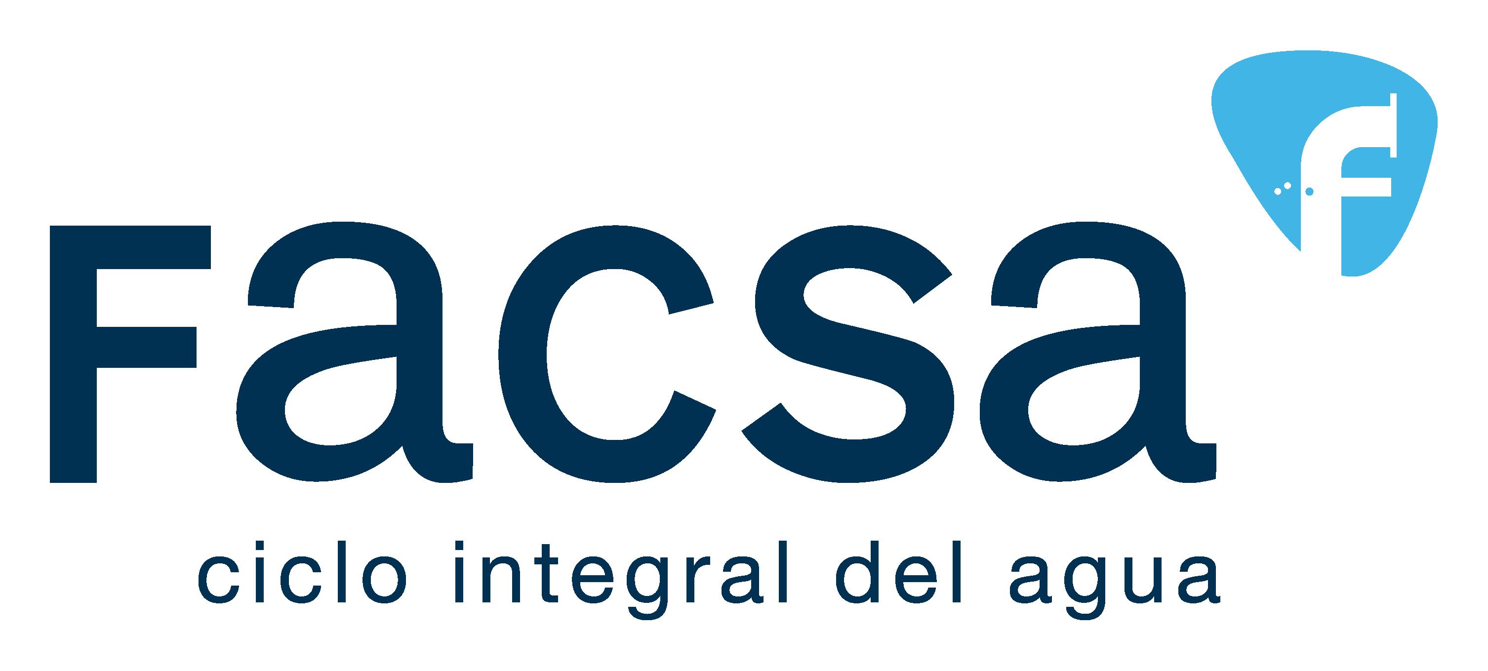 Municipios FACSA