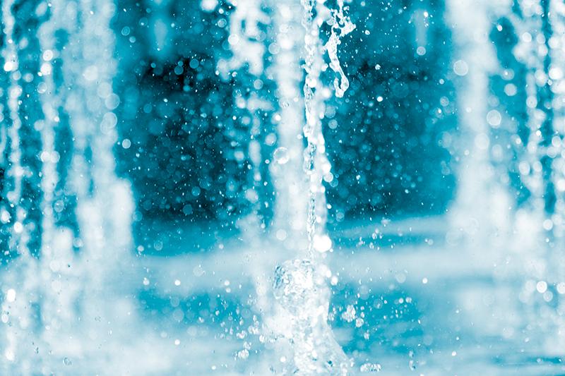 agua-01.png