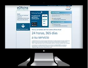 eoficina.png