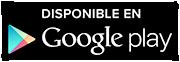 googleplay-1-1.png