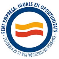 Conocenos_5_logo_igualdad.png