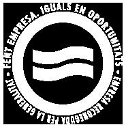 Conocenos_logo.png