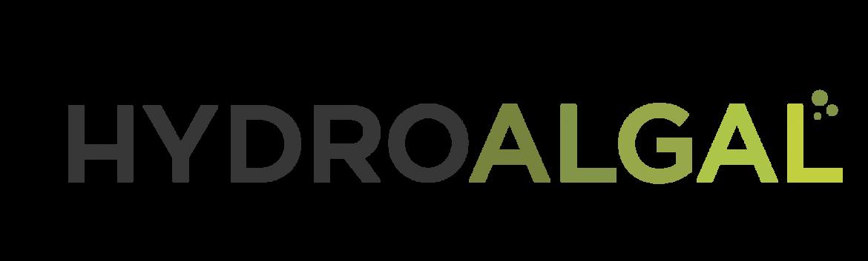 Logo_Hydroalgal_transp.png