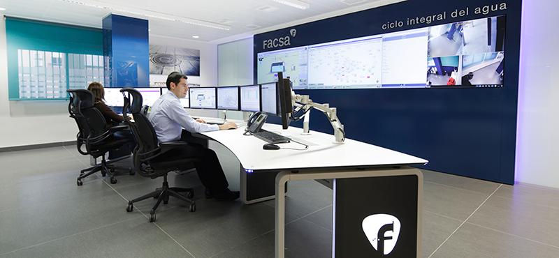 SERVICIOS_Automatizacion_control.png