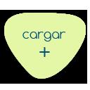 boton_cargar.png