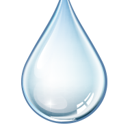 Amamos-el-agua_gota.png