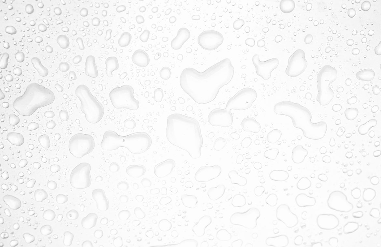 Amamos-el-agua_gotas.jpg