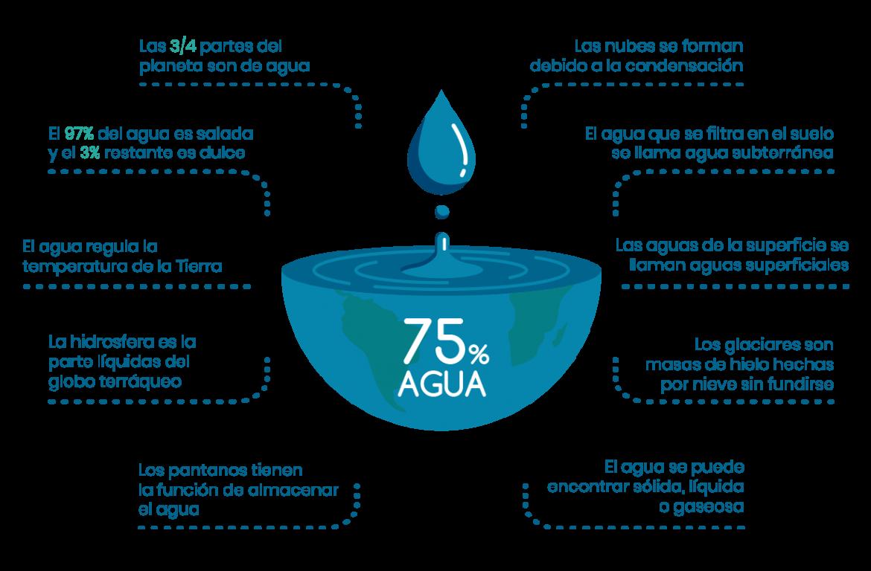 Amamos-el-agua_infografia3.png