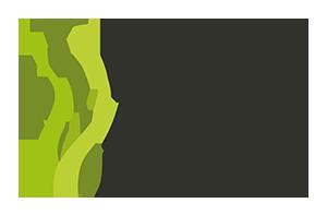 Logo_MICROALBAC_peque.png