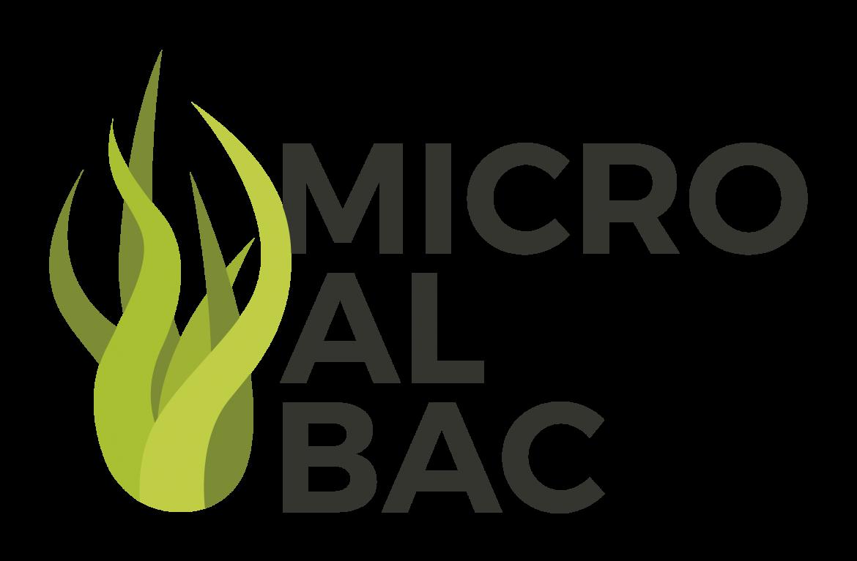 Logo_MICROALBAC_transp.png