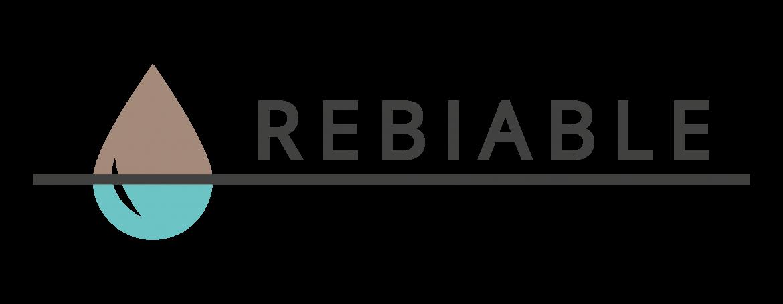 Logo_REBIABLE_Logo-rebiable.png