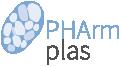 Pharmplas_logo.png