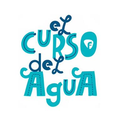 RSE_Divulgacion_curso_agua.png