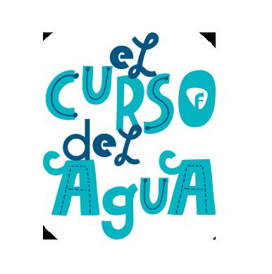 RSE_Divulgacion_logo_curso_agua.png