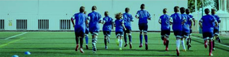 RSE_Social_futbol.jpg