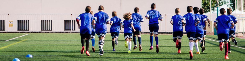 RSE_Social_futbolok.jpg