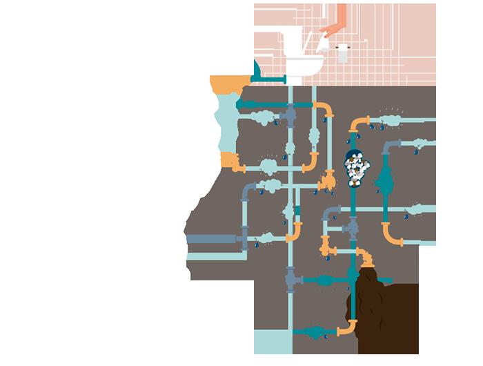 caos_toallitas2.png