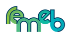 logo-remeb.png