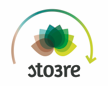 logo-store.png