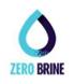 logo-zero-brine.png