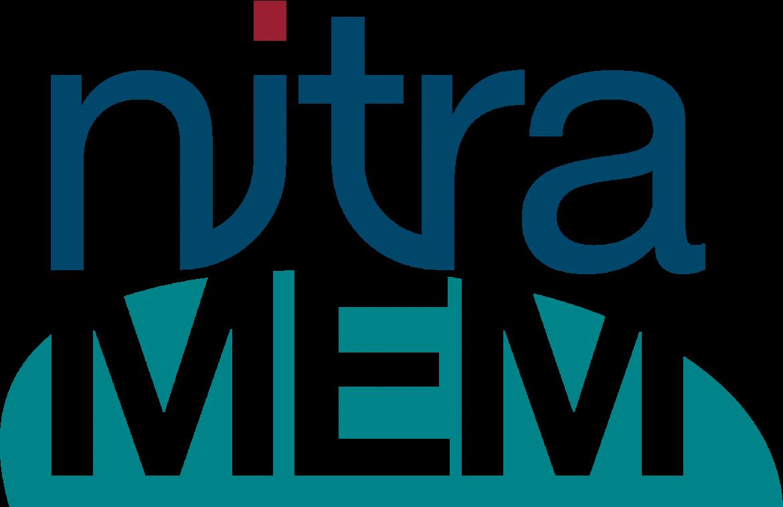 logo_nitramem.png