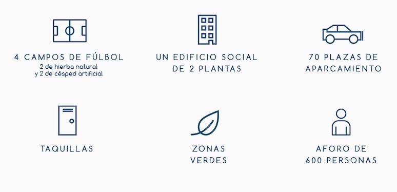 logos-social.png