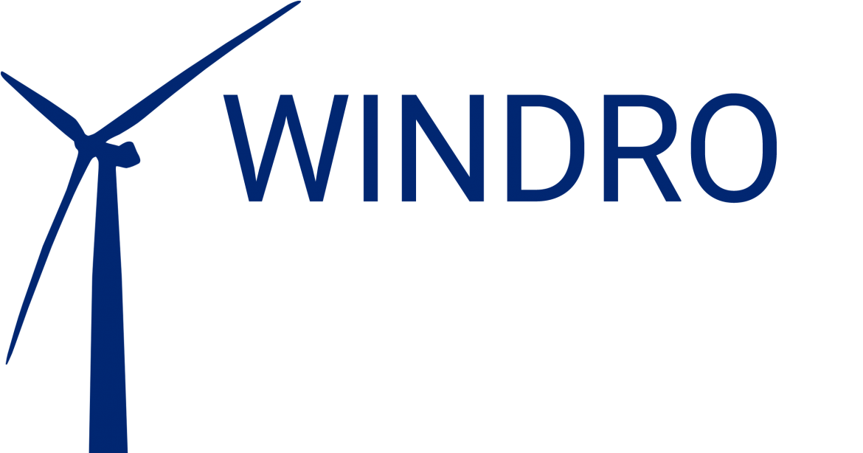 windro_logo.png