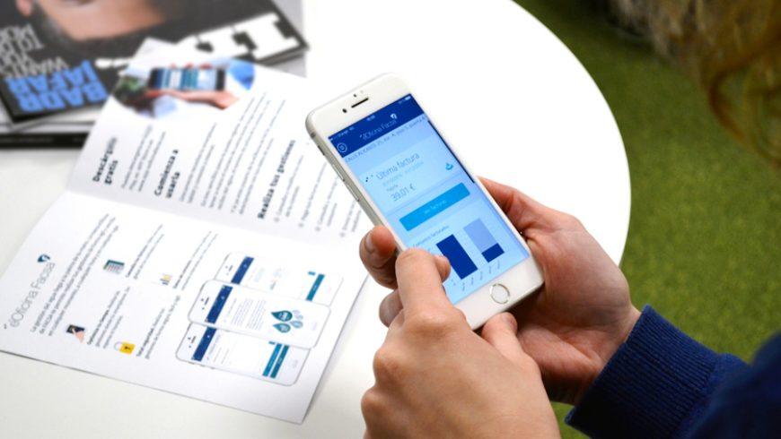 FACSA traslada la gestión del agua a tu smartphone