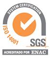 Logo_ISO_14100.jpg