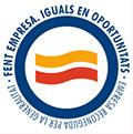 RSE_Empleado_logo_igualdad.jpg