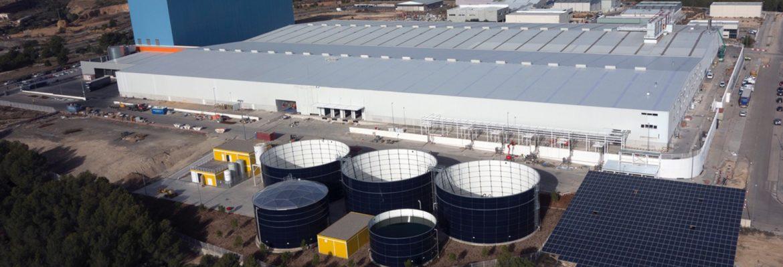 Servicios_Agua_Industrial.jpg
