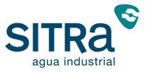 Sitra_logo.jpg