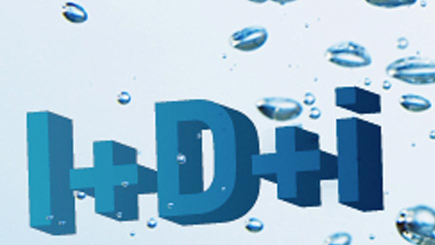 Compromisos I+D+i