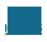logo-iotsens.png
