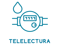 logo-telelectura.png