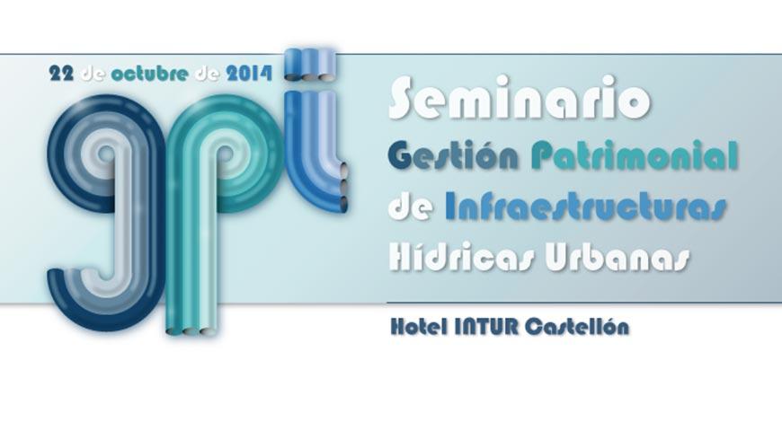 seminario-gpi.jpg