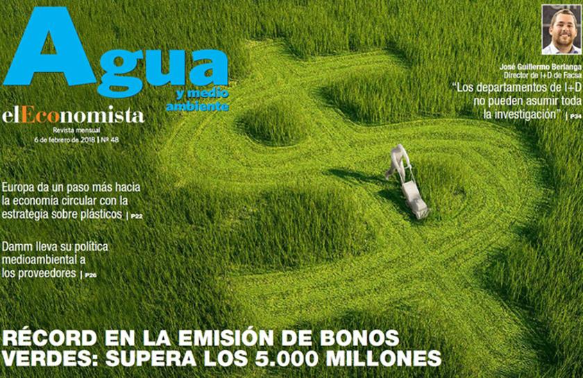 Entrevista-Berlanga-ElEconomista.jpg