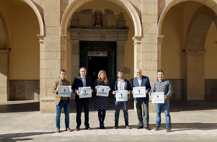 FACSA-10K-Presentación-dorsales-Ayuntamiento-Castellón.jpg