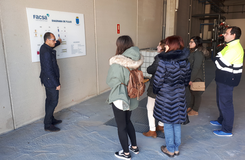Visita-FACSA-planta-osmosis-Burriana-dos.jpg