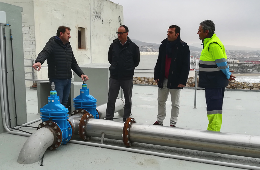 Visita-mejoras-depósito-FACSA-casco-antiguo-Peñíscola.jpg