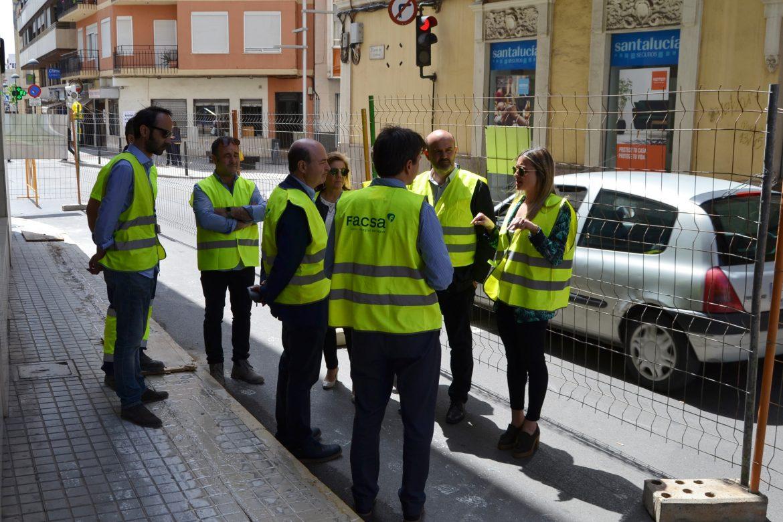 Foto-Renovación-red-de-agua-potable-Vall-dUixó.jpg