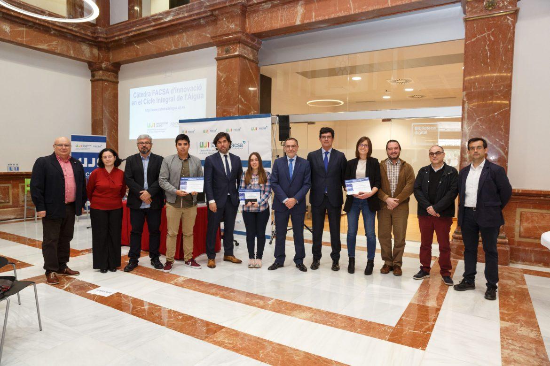 Premios-Cátedra-2.jpg