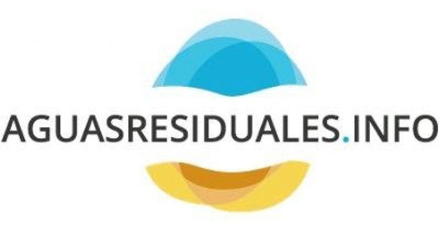 Aguasresiduales.info entrevista a Juan Peralta, responsable del departamento de Equipos de FACSA