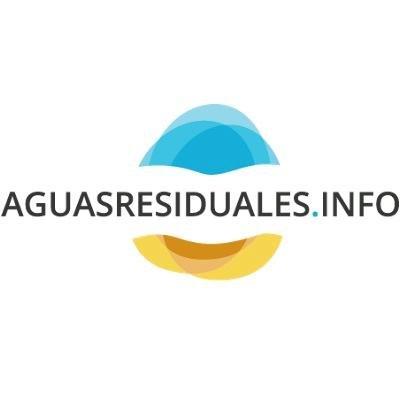 entrevista-aguasresiduales-web.jpg
