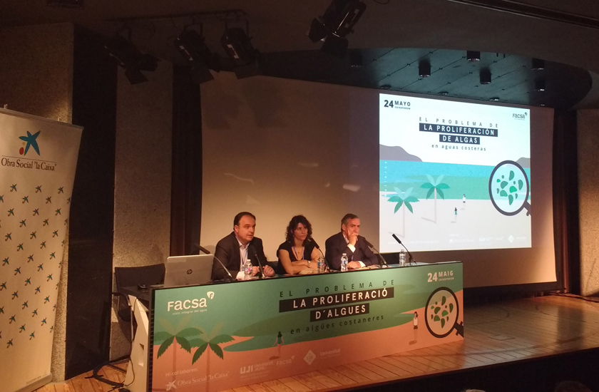 24_05_2018_Jornadas-algas-FACSA-inauguración-web.jpg