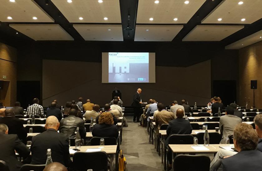 FACSA-Congreso-IWA-Ciudad-del-Cabo-1.jpg