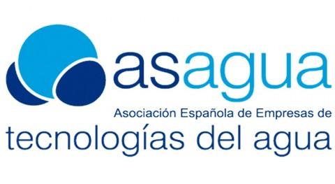 FACSA se incorpora a ASAGUA