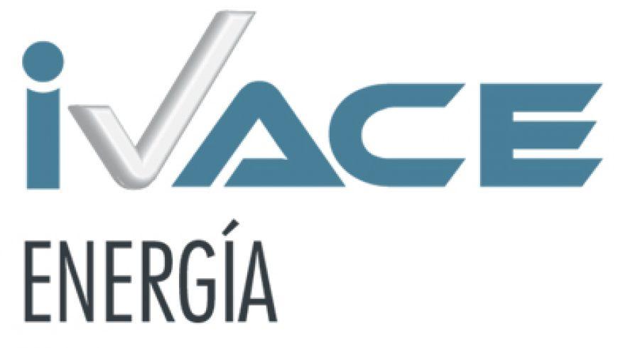 FACSA obtiene ayudas del IVACE, dentro del Programa de Ahorro y Eficiencia Energética en la Industria, para la mejora energética de sus instalaciones en Alcoi, Buñol, Pego y Segorbe