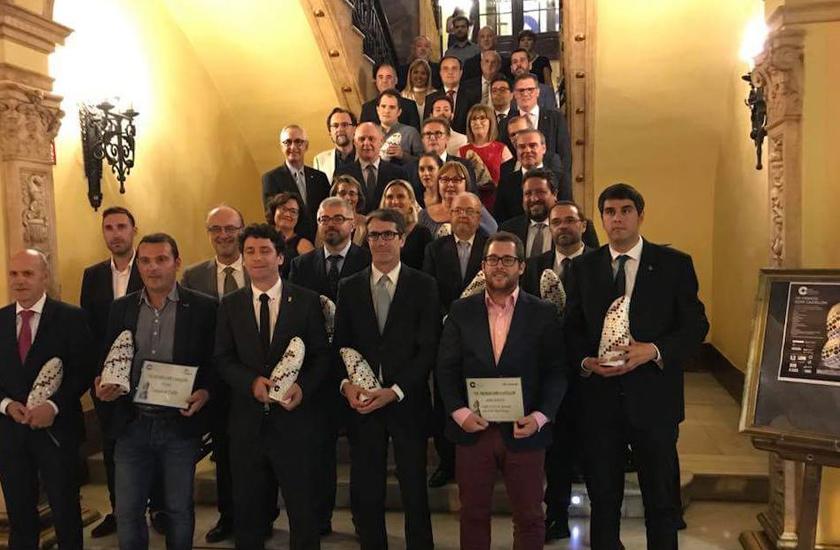 Premio-Cátedra-FACSA-COPE-2018.jpg