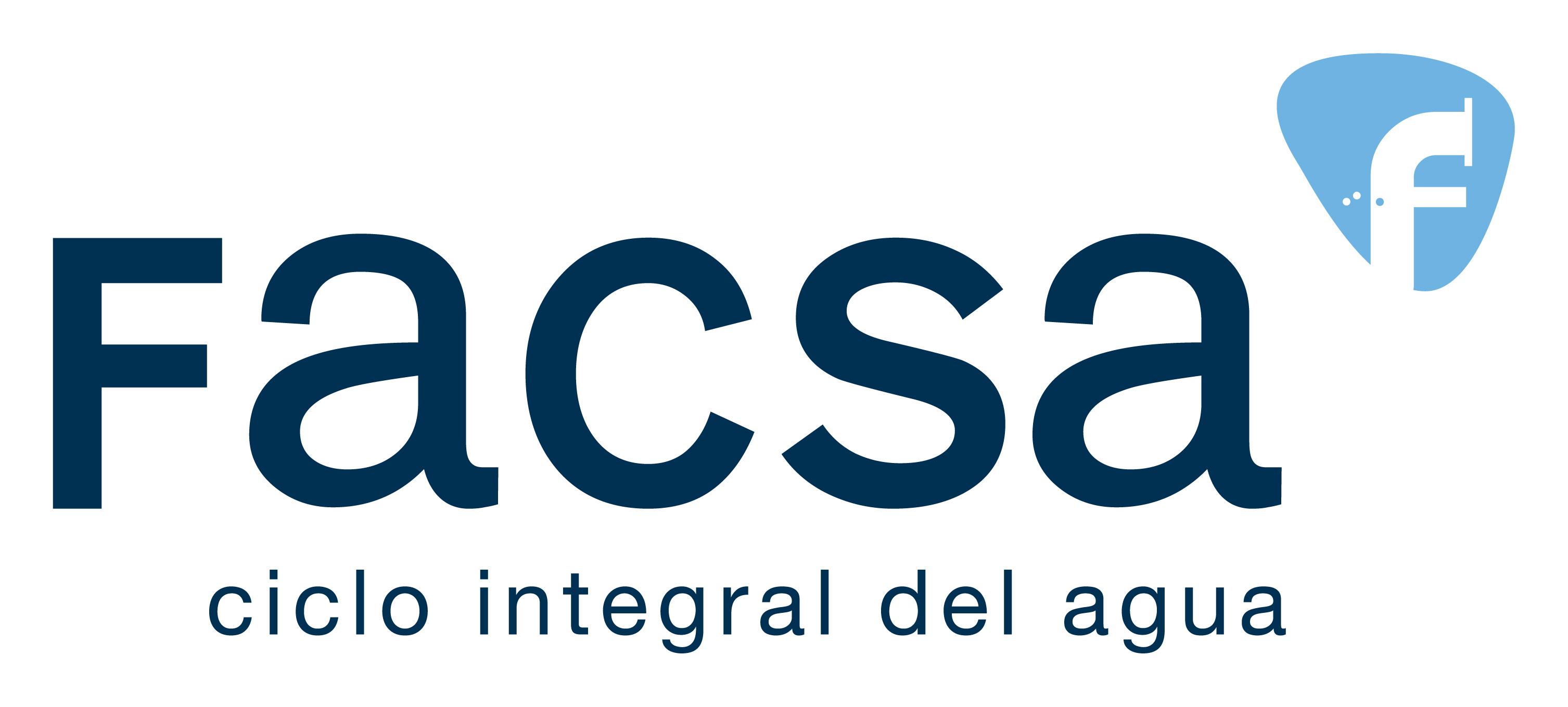 El Ayuntamiento de Almassora y FACSA iniciarán el próximo lunes las obras para renovar la red de agua en el entorno de la calle Corell